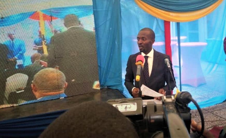 RDC : ANAPI, des portes ouvertes pour vulgariser les reformes sur le climat des affaires !
