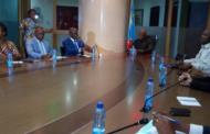 RDC : prix du pain, toute majoration suspendue jusqu'à nouvel ordre !