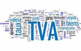 RDC: 26 des 115 sociétés minières assujetties s'acquittent de la TVA