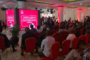 RDC : Vodacom Ligue 1, le grand retour dans la Linafoot avec 500 000 USD de sponsoring !