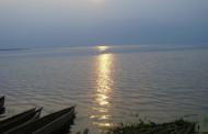 RDC : enjeux autour du lac Tchad, quel avenir pour le fleuve Congo et pour le développement du pays ?