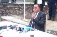 RDC : Minaku cloue Kokonyangi et soutient l'entreprenariat des maraîchères!