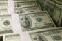 RDC: le niveau des réserves de change franchi la barre du milliard de dollars!