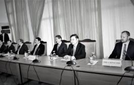 RDC: la FEC répond aux sept patrons miniers démissionnaires !