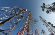 RDC : télécoms, un lanceur d'alerte révèle une fraude favorisée par l'ARPTC !
