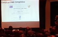 RDC: réhabilitation du fonds de garanties bancaires de 10 millions USD pour les PME !