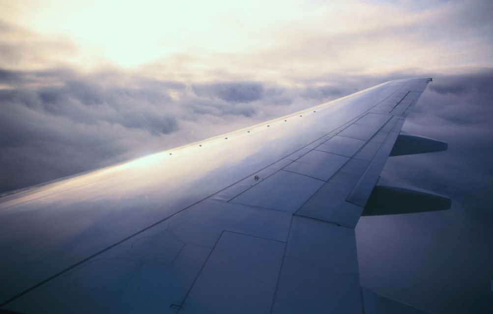 RDC : scandale dans le ciel, un opérateur privé exploite deux avions avec une même immatriculation !