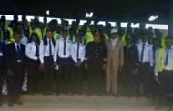 RDC : Regideso lance sa brigade anti-fraude !