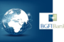 Maroc : Marrakech abritera l'assemblée annuelle Banque mondiale – FMI de 2021 !