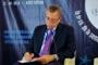 Jean Bamanisa: «l'industrie congolaise n'a pas d'impact efficace sur la croissance économique »