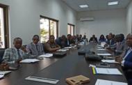 RDC : Loi sur la sous-traitance, un Comité élabore le projet des mesures d'application !