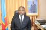 RDC : Emery Okundji engage l'Etat dans un contrat soupçonné de « léonin » !