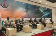 RDC : électricité, le processus de libéralisation du secteur reste à parfaire (FEC)