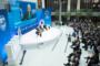 Albert Tcheta-Bampa: «et si le Fmi et le gouvernement se trompaient?»