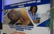 RDC : le FPI aligne 19,4 millions USD pour entrepreneuriat féminin !