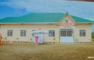 RDC: Fondation Bralima investit 120000 USD dans une maternité moderne à Boma!