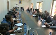 RDC: vers la mise en œuvre du fonds de garanties de l'Etat au profit des PME