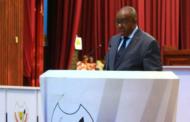 RDC : Kayombo affirme exécuter le programme visant à satisfaire les abonnés de la Snel