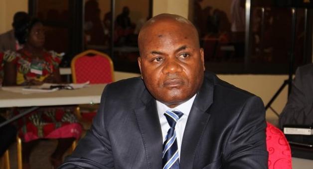 Jean-Marie Tshazainga : «le Cobalt de la RDC est un produit industriel et artisanal»