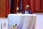 RDC : flambée de prix des denrées alimentaires, le ministre de l'Economie s'explique !