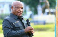 Joseph Kapika : «la hausse du prix du carburant est validée par nécessité»