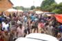 Kodjo Ndukuma : «la sécurité numérique, une composante indispensable de l'économie»