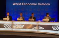 Perspectives de l'économie mondiale: une reprise cyclique pour des réformes visant à pérenniser la croissance !