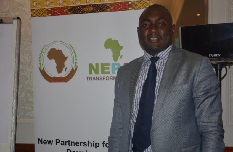 NEPAD: la presse congolaise engagée dans la campagne médiatique sur l'Agenda 2063