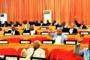 RDC–Zambie : signature d'un avenant à l'accord sur le projet hydroélectrique «Luapula» !