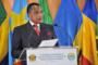 AFRIQUE : le «fonds bleu» réunira des chefs d'Etats du 27 au 29 avril à Brazzaville !