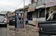 RDC: franc congolais, une «parfaite stabilité» sur le marché de change!