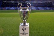 Sport: Ligue de champion européen, opportunité de faire de l'argent pour certains commerçants kinois