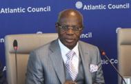 RDC : les deux messages d'Albert Yuma aux investisseurs miniers américains !