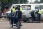 Kinshasa: contrôle technique, source de tracasseries ou sécurité des engins roulants?