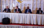 Nouveau code minier: Kibali Mine optimiste sur l'issue de négociations entreprises par les miniers auprès du gouvernement congolais