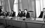 RDC : Code minier, Yuma détruit l'argumentaire du G7 miniers !