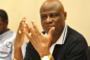 RDC : Fecofagate, Constant Omari appelé à justifier 17 millions USD !