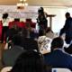 RDC : le deuxième Alternatif Mining Indaba se tient à Kolwezi ! 18