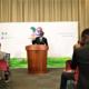 """Akinwumi Adesina : """"l'Afrique doit cesser d'être un musée de la pauvreté"""" 21"""