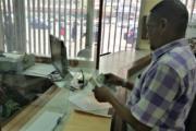 RDC: l'épargne des clients de la Banque congolaise libérée7 ans après la faillite !