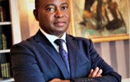 RDC : Banque centrale, le mandat du gouverneur expire ce 14 mai 2018 !