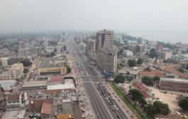 RDC : 8 millions USD mobilisés en douze mois aux Affaires foncières !