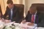 RDC : agriculture et pêche, les deux atouts de la relance économique du Tanganyika !