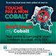 RDC : le cobalt congolais est déjà tracé et n'est pas un minerai de conflits ! 24