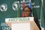 Afrique : ZLEC, la Commission économique de l'ONU appelle à des mesures audacieuses !