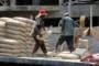 RDC : ciment, le prix du sac augmente de 12% à Boma !