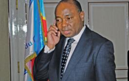 RDC : Joseph Kabila reconduit le mandat du gouverneur de la Banque centrale !