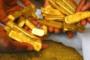 Jamal Usseni : «la RDC doit renforcer la traçabilité de l'or artisanal»