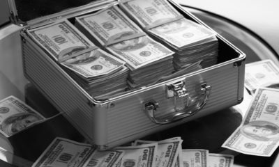 RDC : autoévaluation des risques de blanchiment des capitaux ! 9