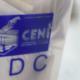 RDC: l'ODEP appelle au débat sur le décaissement du budget électoral! 9